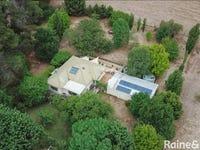 112 Burraga Road, Rockley, NSW 2795