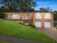 8 Woodley Street, Eleebana, NSW 2282
