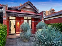 119 Wright Street, Middle Park, Vic 3206