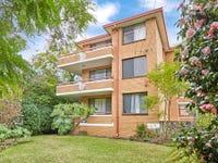 10/26 Albert Street, Hornsby, NSW 2077