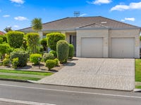 100 Colorado Drive, Blue Haven, NSW 2262