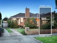 49 Orange Street, Bentleigh East, Vic 3165