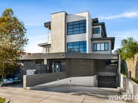 104/495 South Road, Bentleigh, Vic 3204