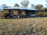 1218b Wallangra Road, Ashford, NSW 2361