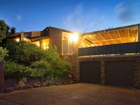 111 Drabble Rd, City Beach, WA 6015