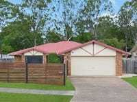 4 Cameron Court, Daisy Hill, Qld 4127