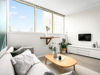 63/230 Elizabeth Street, Surry Hills, NSW 2010