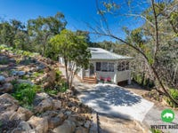 12 Granville Close Greenleigh, Queanbeyan, NSW 2620