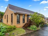 1/51 Millett Street, Hurstville, NSW 2220