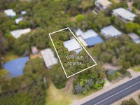 33 St Johns Wood Road, Blairgowrie, Vic 3942