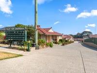 29/115 Main Road, Cardiff Heights, NSW 2285