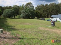 Tallwoods, 25 Illusions Court, Tallwoods Village, NSW 2430