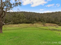 130 Spring Gully Lane, Cedar Brush Creek, NSW 2259