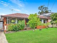 68 Braeside Road, Greystanes, NSW 2145