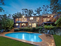 21 Randal Crescent, North Rocks, NSW 2151