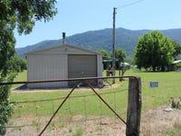 6172 Araluen Road, Araluen, NSW 2622