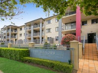 81/300 Sir Fred Schonell Drive, St Lucia, Qld 4067