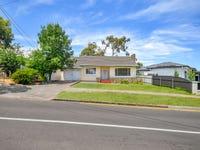 10 Parham Road, Eden Hills, SA 5050