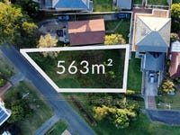 10 Comarong Street, Greenwell Point, NSW 2540
