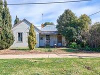 46 Ford Street, Ganmain, NSW 2702
