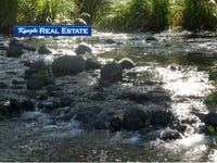 LOT 2 Forest Road, Kyogle, NSW 2474