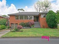 48 Evergreen Avenue, Bradbury, NSW 2560