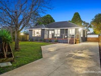 4 Long Street, Langwarrin, Vic 3910