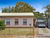 56 Hogarth Road, Elizabeth South, SA 5112