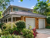 3 Warragal Road, Turramurra, NSW 2074