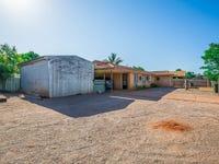 35 Etrema Loop, South Hedland, WA 6722