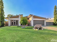 20 Hedley Place, Durack, NT 0830