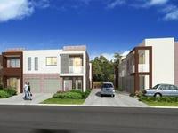 1/1-3 Lang Road, Casula, NSW 2170