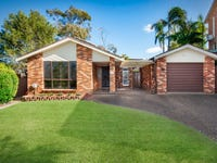 13 Penguin Place, Woronora Heights, NSW 2233