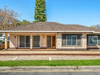 100 Hargrave Street, Birkenhead, SA 5015