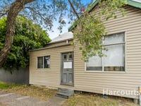 31 Donald Street, Hamilton, NSW 2303