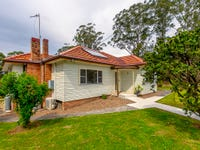 22 Serpentine Rd, Erina Heights, NSW 2260