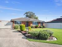 18 Bimbi Place, Bonnyrigg, NSW 2177