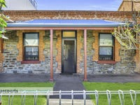 18 Tomsey Street, Adelaide, SA 5000