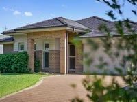 12 Konara Crescent, Fletcher, NSW 2287