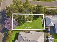 24 Belar Avenue, Terrigal, NSW 2260