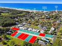 Lot 12 Beach Walk Estate, Bonny Hills, NSW 2445