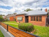148 Larmer Street, Narrandera, NSW 2700