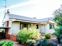 33 Rose Street, Parkes, NSW 2870