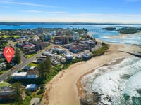 79 Ocean Parade, The Entrance, NSW 2261