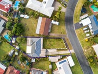 1 Diana Court, Pottsville, NSW 2489