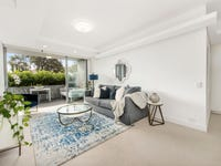 102/53 Palmer Street, Cammeray, NSW 2062