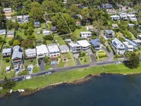57-59 Heath Road, Hardys Bay, NSW 2257