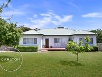4 Yerelda Street, Colo Vale, NSW 2575