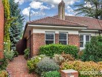 522 Burwood Road, Hawthorn, Vic 3122