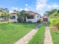 21 Kerry Road, Blacktown, NSW 2148